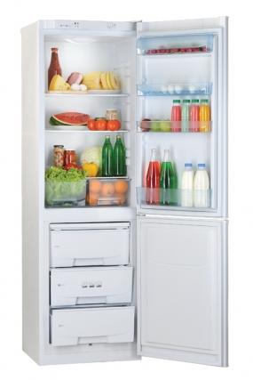 Холодильник POZIS RK 149 А