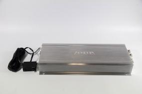 Усилитель ARIA AP-D2000