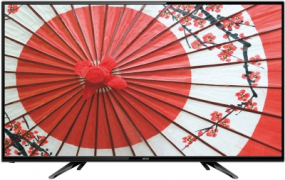 Телевизор LED AKAI LEA-40D88M