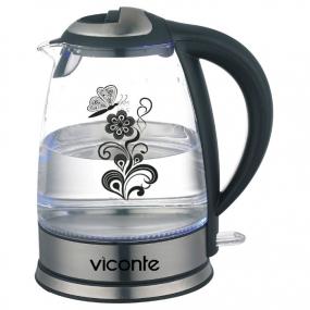 Чайник VICONTE VC-3249