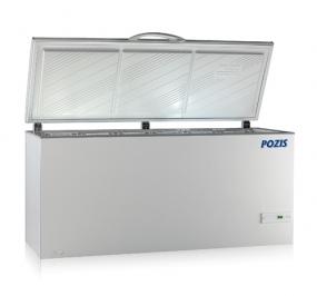 Морозильная ларь POZIS FH 258-1