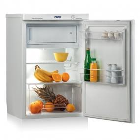 Холодильник POZIS RS 411