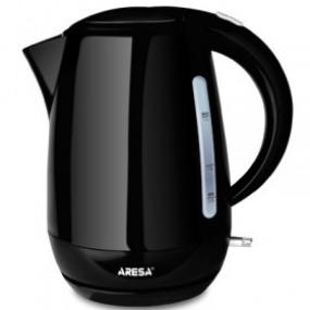 Чайник ARESA AR-3432