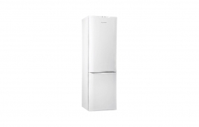 Холодильник Орск 161