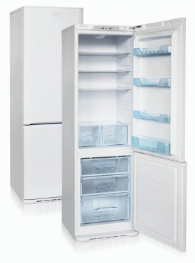 Холодильник Бирюса 130KS