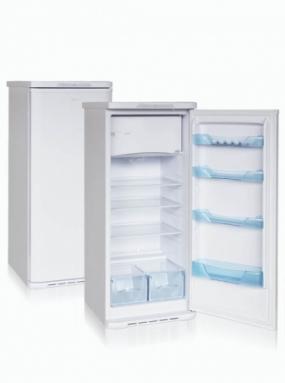 Холодильник Бирюса 237