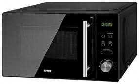 СВЧ-печь BBK 20MWS-722T/B-M