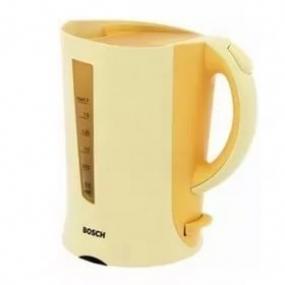 Чайник Bosch TWK 7003