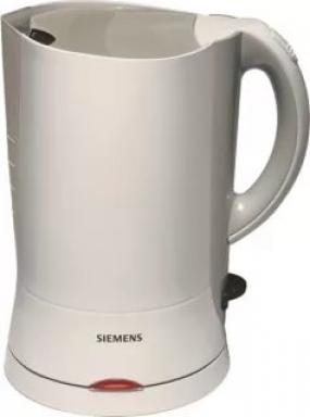 Чайник Siemens TW 70107