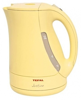 Чайник Tefal 5611