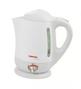 Чайник Tefal 662040