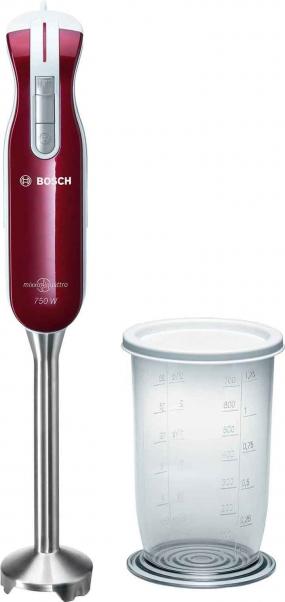 Блендер Bosch MSM 7400