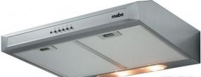 Вытяжка MABE MWH3607X