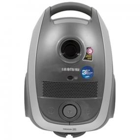 Пылесос Samsung VCC-6162H3A