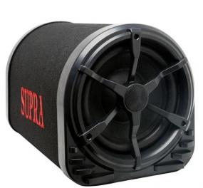 Сабвуфер SUPRA SBD-30TA