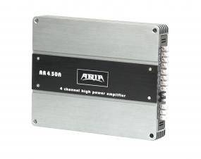 Усилитель ARIA AR 4.50A