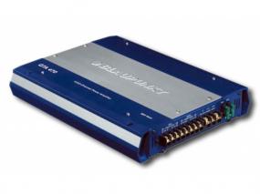 Усилитель Blaupunkt GTA-470