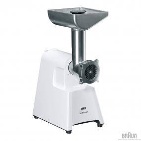 Мясорубка Braun G1500 MN