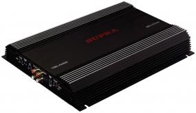 Усилитель SUPRA TBS-A1400