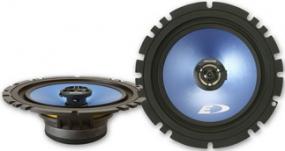 Автоакустика Alpine SXE 17C2