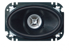 Автоакустика JBL GTO-6427