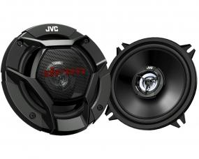 Автоакустика JVC CS-DR520