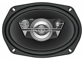 Автоакустика JVC CS-V6947U