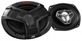Автоакустика JVC CS-V6948U