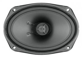 Автоакустика Morel TempoCoax-6x9