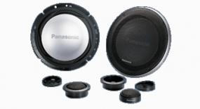 Автоакустика Panasonic 173