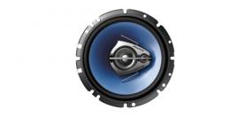 Автоакустика Pioneer TS 1639R
