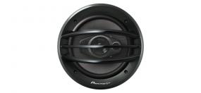 Автоакустика Pioneer TS A2013I