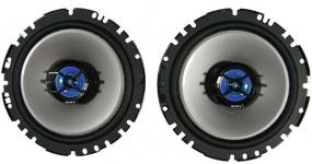 Автоакустика SONY XS-F1735R