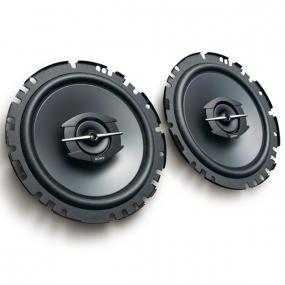 Автоакустика Sony XS-GT1720R