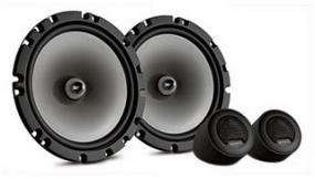 Автоакустика Sony XS-HA1727 разн