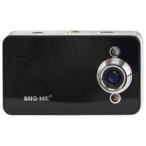 Видеорегистратор Sho-Me HD-29-LСD