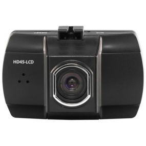 Видеорегистратор Sho-me HD45LCD
