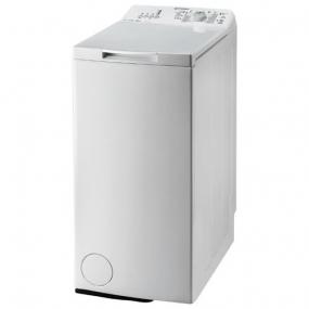 Стиральная машина Indesit ITW A 61051 W