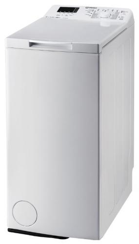Стиральная машина Indesit ITW D 51052 W