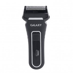 Бритва GALAXY GL 4200