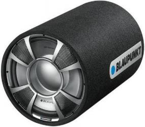 Сабвуфер Blaupunkt GTT-1200 SC