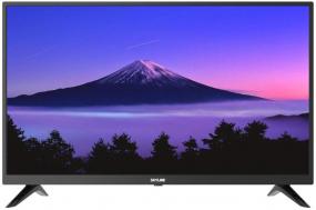 Телевизор LED SKYLINE 32YT5900 -T2