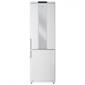 Холодильник Атлант 6001-032