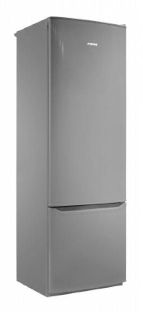 Холодильник POZIS RK 103 серебристый