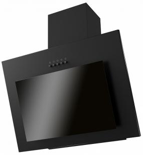 Вытяжка KRONA FREYA 600 black PB