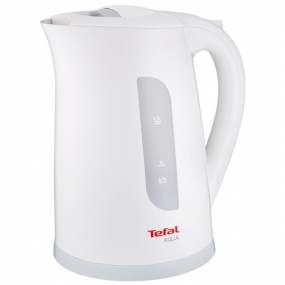 Чайник TEFAL KO 270130