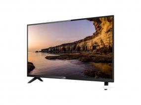 Телевизор LED OLTO 3220R-T2
