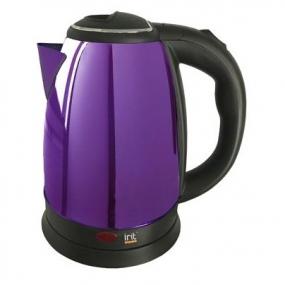 Чайник IRIT IR-1336 фиолетовый