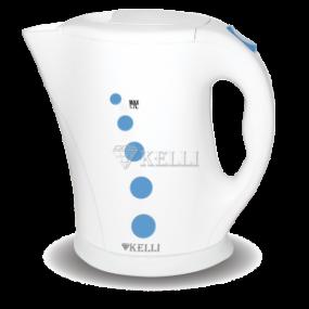 Чайник KELLI KL-1480