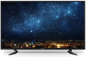 Телевизор LED DAEWOO L43S645VTE-T2-FHD